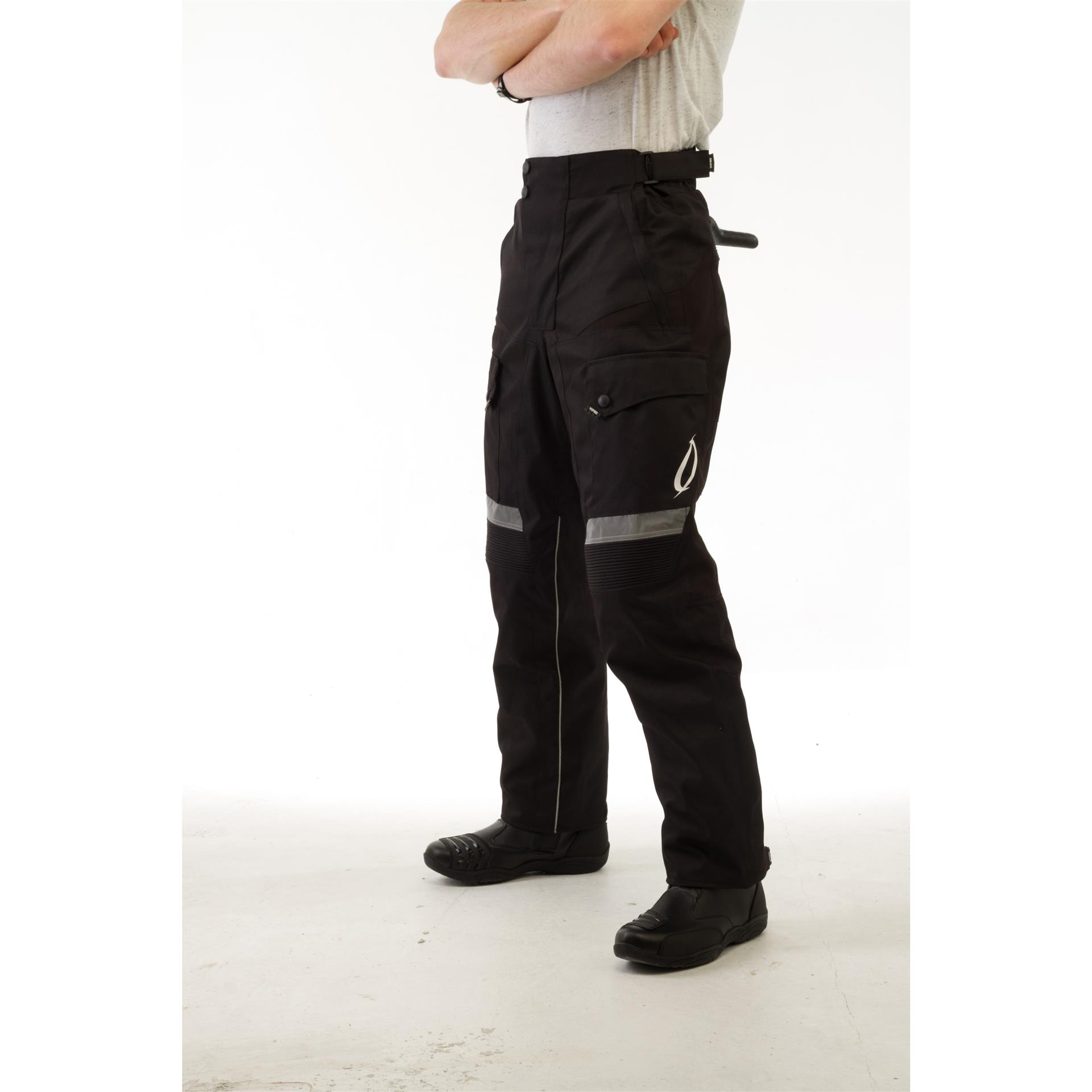 Apex Mens Trouser