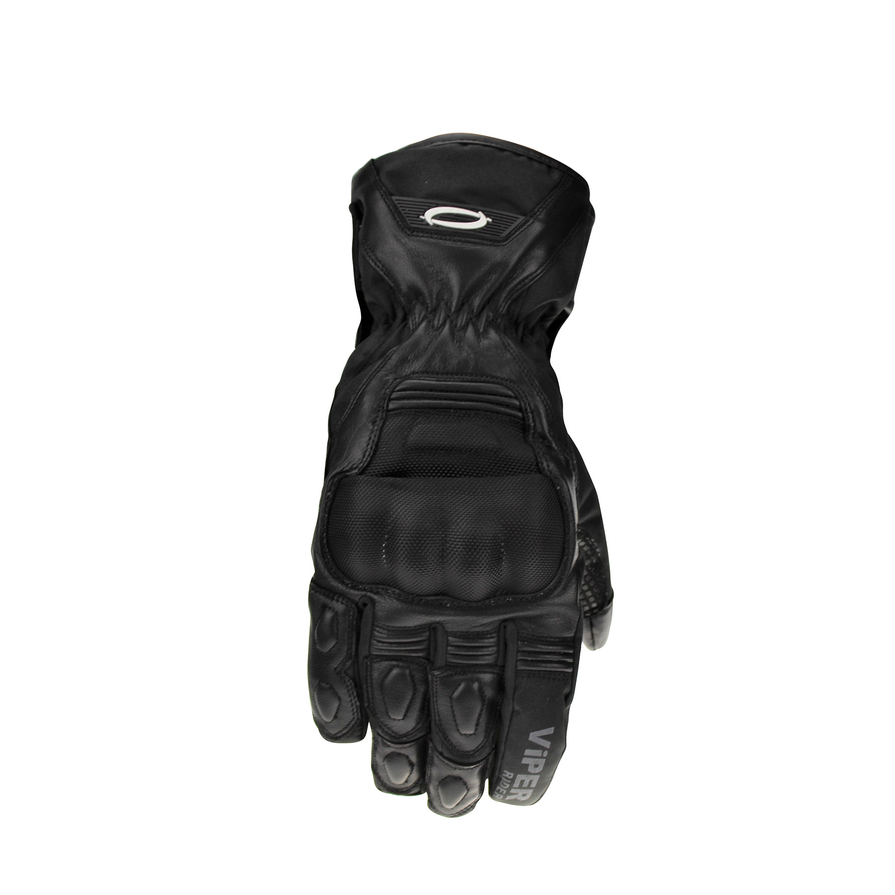 Axis 8 CE Gloves
