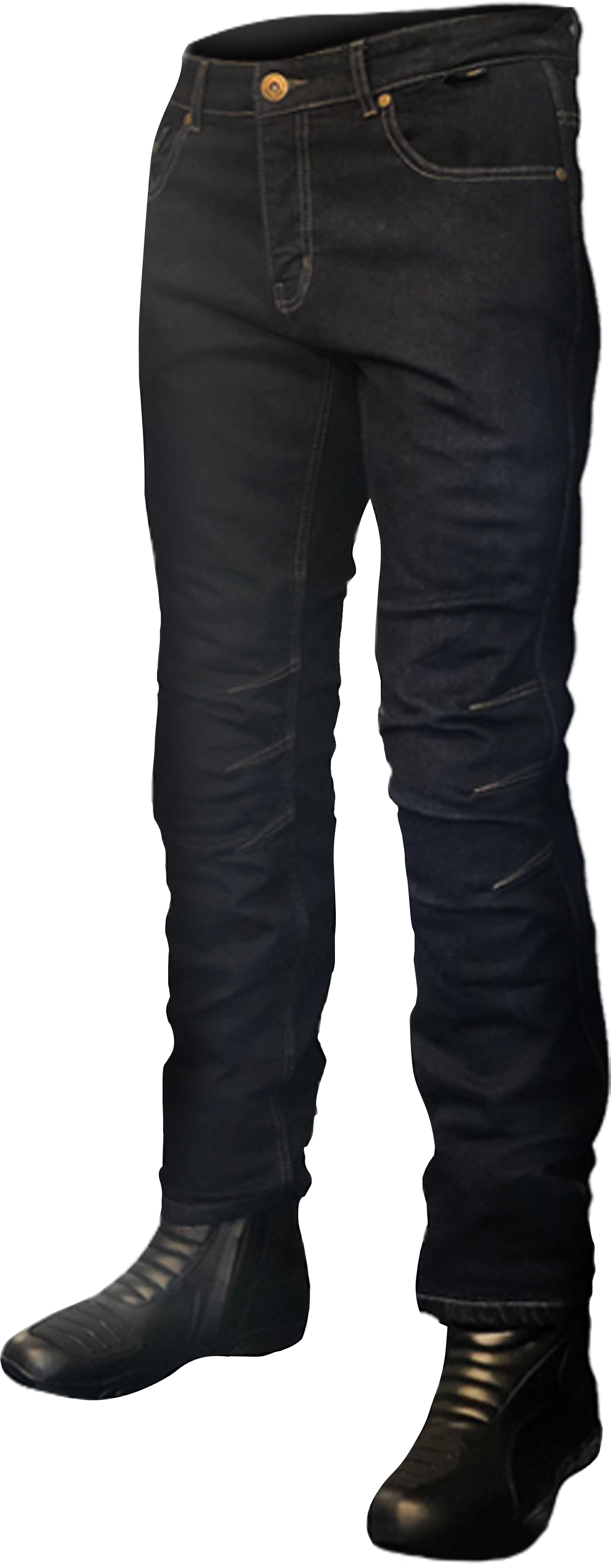 Aramid CE Flash Denim Jean AAA1913